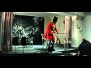 Дядюшкин сон (1966) - Я люблю почти что всех, а вот эту - больше всех!