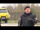 Турчинов: Кто работает на РФ - будем расстреливать!