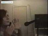 Как можно написать эмо музыку за 247 секунд