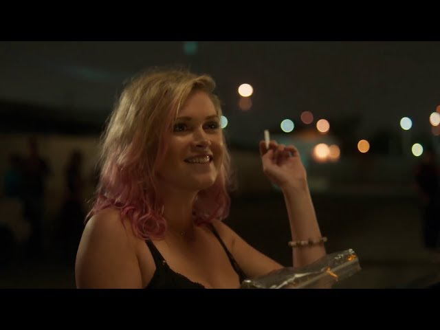 Thumper Trailer (2017, rus, AlexFilm)