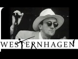 Westernhagen - Steh auf (Official Video)