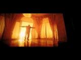 Rich Gang birdman tapout official music video Feat Lil Wayne, Nicki Minaj, Future &amp Mack Maine)