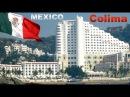 Mexico El Hermoso Estado de Colima Mexico