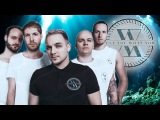 TELL YOU WHAT NOW - DEEP DIVE (FEAT. DAVE GRUNEWALD from ANNISOKAY) [Official Music Video]