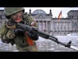CCCP = Освобождение от фашизма - 14. октября 2017 года в Германии Кельн !