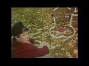 Андрей Макаревич Корова в программе Веселые ребята 1986