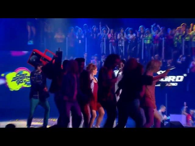 ARI DJ DISCO.-.Dr. Alban - It's My Life REMIX