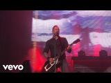 Volbeat - Slaytan Dead But Rising (Live From Wacken 2017)