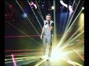 Кайрат Тунтеков участвует в конкурсе I am singer KZ . Желаем Победы!