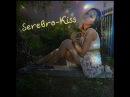 Serebro-Kiss (🌸cover