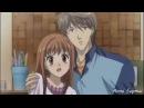 Аниме клип про любовь - Безответная любовь... заказ