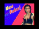 Dua Lipa - New Rules [Initial Talk 80s Rules Remix]