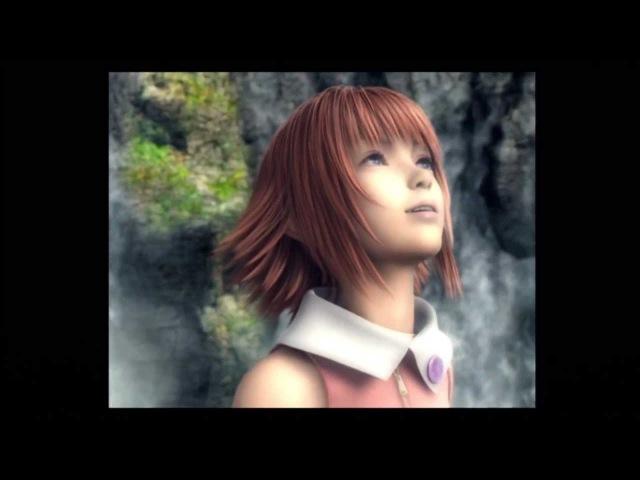 Final Fantasy VII Dirge of Cerberus Playthrough Part 24 Final (PS2)