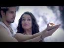 новые индийские клипы.... из фильма злодей