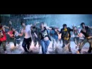 ABCD- (Any Body Can Dance) Aagayam Polave-Tamil Hd (No water marks)
