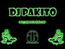 Pakito You Wanna Rock