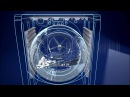 Hotpoint Aqualtis HD