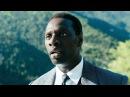 Афера доктора Нока — Русский трейлер (2017)