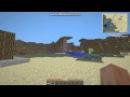 Minecraft сериал Проклятый остров1 часть