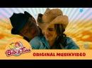 Bibi und tina Bibi Tina - offizielles Musikvideo MÄDCHEN AUF DEM PFERD aus Kinofilm II Voll verhext!
