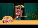 Bibi und tina DAS SIND BIBI TINA - official Musikvideo des Titelsongs dem Kinofilm - gesungen von Fabian Buch