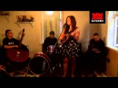 Altanka Golub na dubochku live
