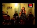 Altanka Igryschayka live