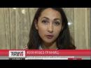 Кухня без границ Большой город live 27 09 2017 GuberniaTV