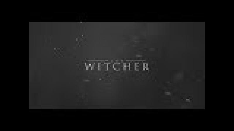 Сериал Ведьмак. Интервью с вице-президентом Netflix