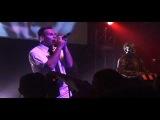 Funker Vogt - Date Of Expiration (Live In Montreal 2008 Kinetik Festival) (2017)