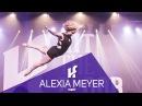 ALEXIA MEYER | Hit The Floor Gatineau HTF2017