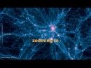 Ученые создали самую масштабную модель Вселенной