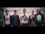 OG bootcamp interview at Mars Media office (rus sub)