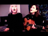 Larkin Poe Tom Petty Cover (