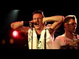 The Clash Live at Boston Orpheum 8 Sept 1982 (Pro Soundboard Recording - HQ Audio Only)