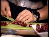 Республика вкуса - Киргизская кухня - Выпуск 39 - Кухня ТВ