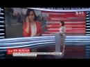Польські прикордонники пропустили Саакашвілі в Україну