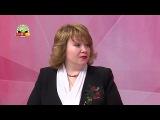 Заместитель председателя НС ДНР Ольга Макеева Место встречи
