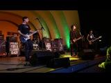Anti-Flag @ The Cotillion Wichita, Kansas 010517 4k
