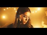 The Chain - Fleetwood Mac (Jordana Cover)