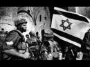 Гражданская война в Ливане.Израильское вторжение в Ливан 1982.