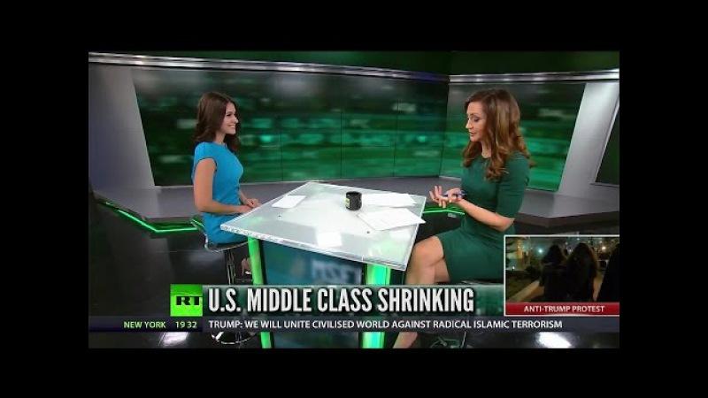 Lindsay France Bianca Facchinei Boom Bust RT 21Jan2017 HD