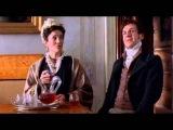 Онегин (1999) - Ой цветет калина