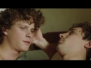 Cute boys in love 55 (Gay movie)