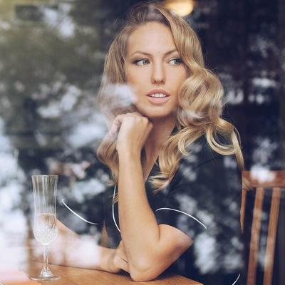 Valeriya Lukicheva
