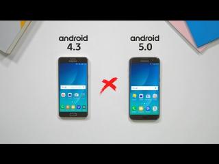 Как перенести данные со старого смартфона на новый с помощью Smart Switch