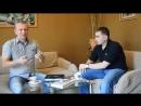 Как начать бизнес с нуля Интервью с ТОП Лидером МЛМ бизнеса Александром Класс
