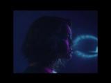 Norah Jones - Flipside (2017)