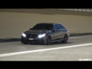 CoD 900HP Mercedes Benz E63 AMG RS800 PP Performance Accelerations