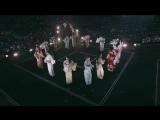 AKB48 - Ippome Ondo